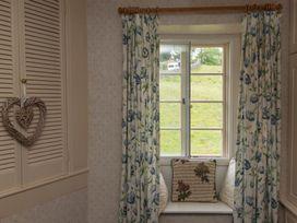Honeypot Cottage - Lake District - 1042650 - thumbnail photo 12