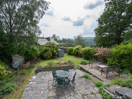 Honeypot Cottage - Lake District - 1042650 - thumbnail photo 14