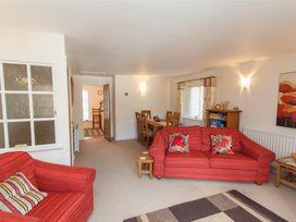 Chapelside Cottage - Lake District - 1042651 - thumbnail photo 3
