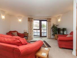 Chapelside Cottage - Lake District - 1042651 - thumbnail photo 4