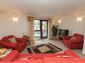 Chapelside Cottage - Lake District - 1042651 - thumbnail photo 5