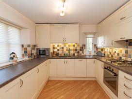 Chapelside Cottage - Lake District - 1042651 - thumbnail photo 7