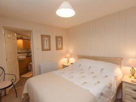 Chapelside Cottage - Lake District - 1042651 - thumbnail photo 8