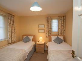 Chapelside Cottage - Lake District - 1042651 - thumbnail photo 11