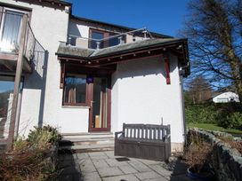 Chapelside Cottage - Lake District - 1042651 - thumbnail photo 13
