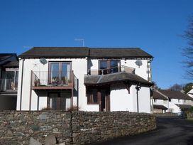 Chapelside Cottage - Lake District - 1042651 - thumbnail photo 14