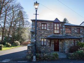 Chapelside Cottage - Lake District - 1042651 - thumbnail photo 15