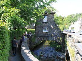 Chapelside Cottage - Lake District - 1042651 - thumbnail photo 16