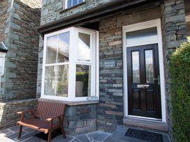 Bowman Cottage - Lake District - 1042652 - thumbnail photo 1