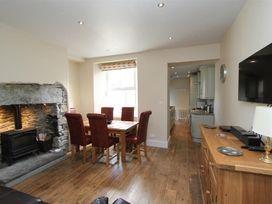 Bowman Cottage - Lake District - 1042652 - thumbnail photo 3