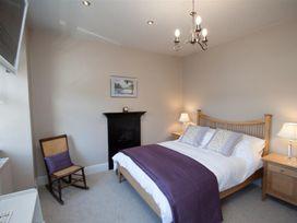 Bowman Cottage - Lake District - 1042652 - thumbnail photo 6