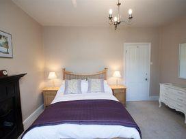 Bowman Cottage - Lake District - 1042652 - thumbnail photo 8