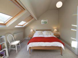 Bowman Cottage - Lake District - 1042652 - thumbnail photo 10