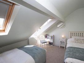 Bowman Cottage - Lake District - 1042652 - thumbnail photo 12