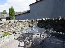 Bowman Cottage - Lake District - 1042652 - thumbnail photo 15
