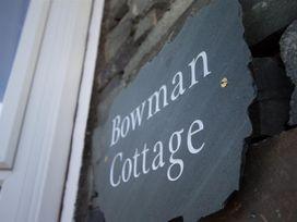 Bowman Cottage - Lake District - 1042652 - thumbnail photo 16