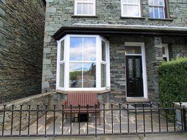 Bowman Cottage - Lake District - 1042652 - thumbnail photo 17
