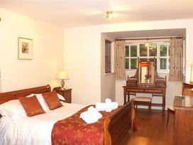 Orchard House - Lake District - 1042654 - thumbnail photo 4