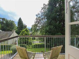 Orchard House - Lake District - 1042654 - thumbnail photo 6