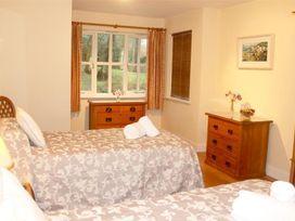 Orchard House - Lake District - 1042654 - thumbnail photo 11