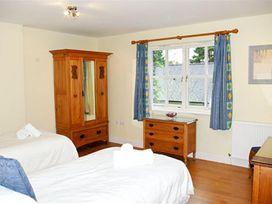 Orchard House - Lake District - 1042654 - thumbnail photo 12