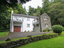 Orchard House - Lake District - 1042654 - thumbnail photo 15