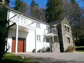 Orchard House - Lake District - 1042654 - thumbnail photo 17