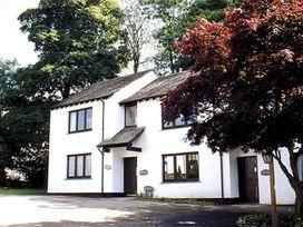 Rydal - Lake District - 1042655 - thumbnail photo 11