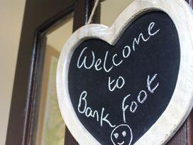 Bank Foot - Lake District - 1042659 - thumbnail photo 3