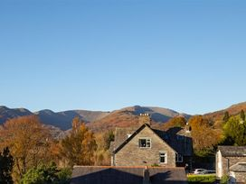 Romney 22 - Lake District - 1042660 - thumbnail photo 10