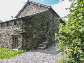 Bracken Barn - Lake District - 1042661 - thumbnail photo 1