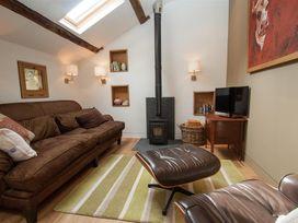 Bracken Barn - Lake District - 1042661 - thumbnail photo 2