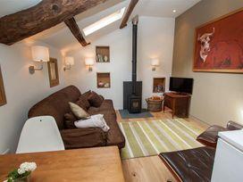 Bracken Barn - Lake District - 1042661 - thumbnail photo 5