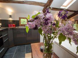 Bracken Barn - Lake District - 1042661 - thumbnail photo 7