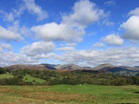Bracken Barn - Lake District - 1042661 - thumbnail photo 14