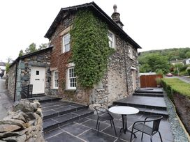 Fisherbeck Farm Cottage - Lake District - 1042662 - thumbnail photo 1