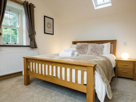 Fisherbeck Farm Cottage - Lake District - 1042662 - thumbnail photo 12