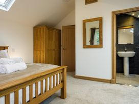 Fisherbeck Farm Cottage - Lake District - 1042662 - thumbnail photo 14