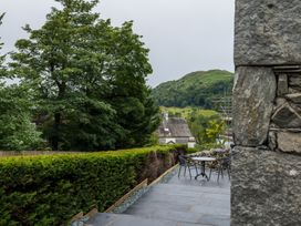 Fisherbeck Farm Cottage - Lake District - 1042662 - thumbnail photo 26