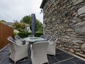 Fisherbeck Farm Cottage - Lake District - 1042662 - thumbnail photo 27