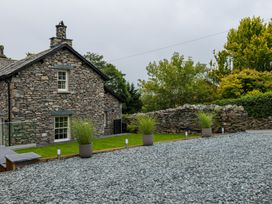 Fisherbeck Farm Cottage - Lake District - 1042662 - thumbnail photo 30