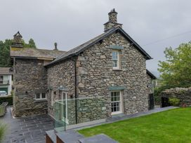 Fisherbeck Farm Cottage - Lake District - 1042662 - thumbnail photo 31