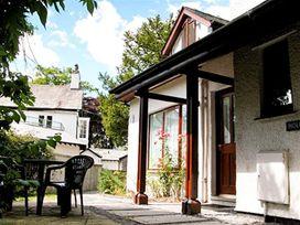Yew Tree Cottage - Lake District - 1042663 - thumbnail photo 14
