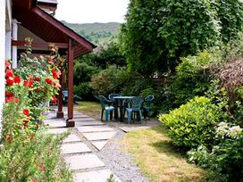 Yew Tree Cottage - Lake District - 1042663 - thumbnail photo 15