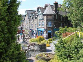 Heatherley - Lake District - 1042665 - thumbnail photo 25