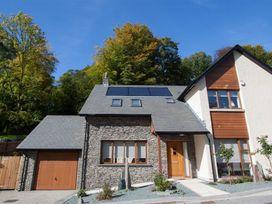 The Arthouse - Lake District - 1042666 - thumbnail photo 2