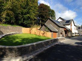 The Arthouse - Lake District - 1042666 - thumbnail photo 27