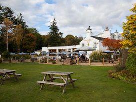 The Arthouse - Lake District - 1042666 - thumbnail photo 29