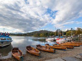 The Arthouse - Lake District - 1042666 - thumbnail photo 31