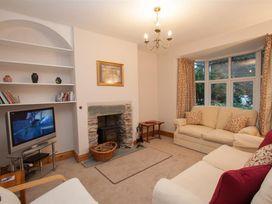 Millans Garth - Lake District - 1042668 - thumbnail photo 2